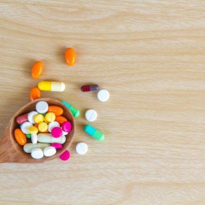 הידעת? תרופות כימיות לסוכרת מגבירות תמותה, עקב מחלות לב ואירוע מוחי