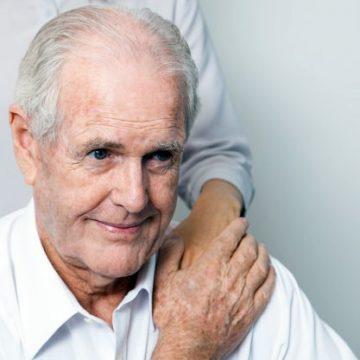 אלצהיימר טיפול טבעי